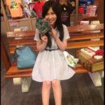 劇団ひまわり俳優 桃井絵理香