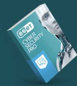 eset_cybersecuritypro